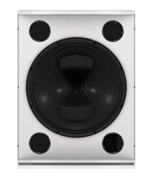 Акустическая система Tannoy VX 15Q-WH