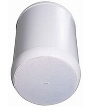 Подвесная акустика Tannoy OCV 6 white