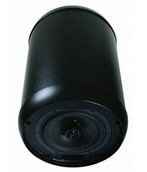 Подвесная акустика Tannoy OCV 6 black
