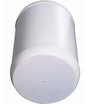 Подвесная акустика Tannoy OCV 8 white