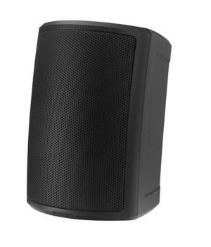 Акустическая система Tannoy AMS 6DC black