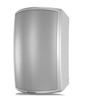 Акустическая система Tannoy AMS 6DC white