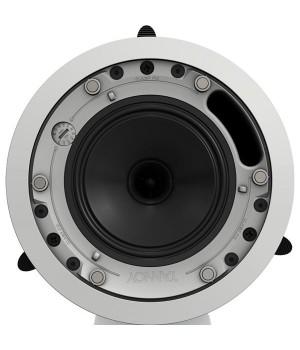 Потолочная акустика Tannoy CMS 503DC BM