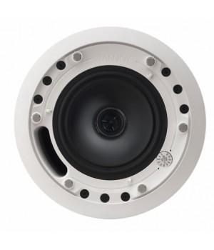 Потолочная акустика Tannoy CMS 503DC PI