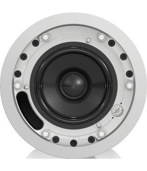 Потолочная акустика Tannoy CMS 503ICT BM
