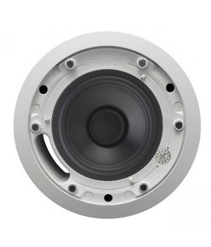 Потолочная акустика Tannoy CMS 503ICT PI
