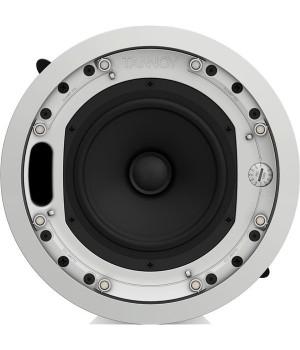 Потолочная акустика Tannoy CMS 603DC PI