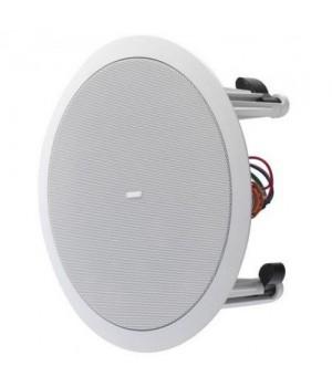 Потолочная акустика Tannoy CMS 603ICT PI