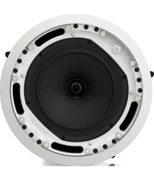 Потолочная акустика Tannoy CMS 803DC BM