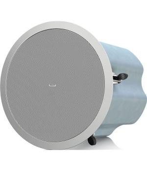 Потолочная акустика Tannoy CCMS 803DC Q