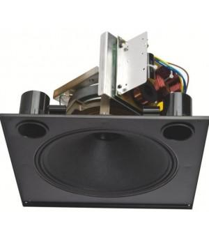 Потолочная акустика Tannoy CMS1201DC