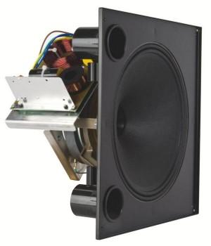 Потолочная акустика Tannoy CMS1201DCt