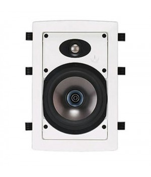 Tannoy iw 6 DS