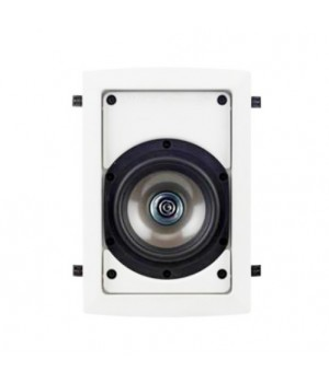 Tannoy iw 4 DC Inwall White