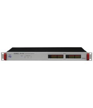 Конвертер Tascam ML-32D