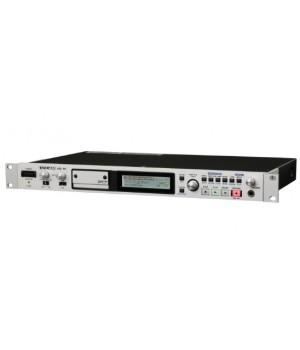 Рекордер-плеер Tascam HD-R1