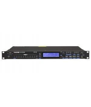 CD плеер Tascam CD-500B
