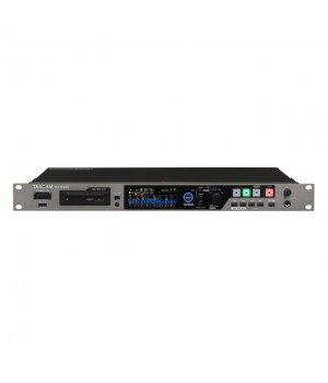 Многоканальный рекордер Tascam DA-6400dp