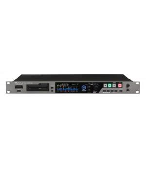 Многоканальный рекордер Tascam DA-6400
