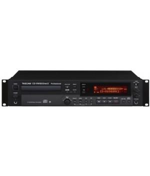 CD-рекордер Tascam CD-RW900 MK2