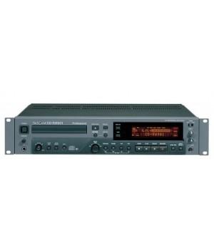 Рекордер Tascam CD-RW901 MK2
