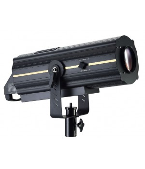 Следящий прожектор LED Theatre Stage Lighting LED Followspot 350
