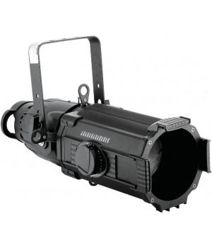 Профильный прожектор Theatre Stage Lighting Profile Spot 575/25-50