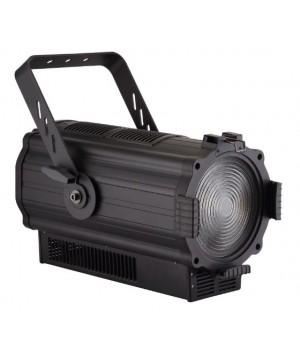 Светодиодный театральный прожектор Theatre Stage Lighting LED Zoom Wash 200W