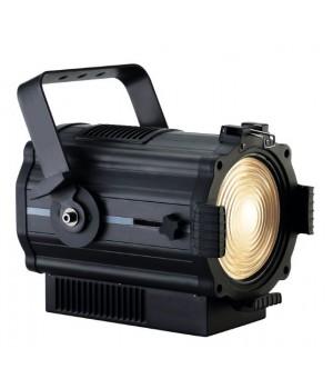 Светодиодный театральный прожектор Theatre Stage Lighting LED Zoom Wash 100W