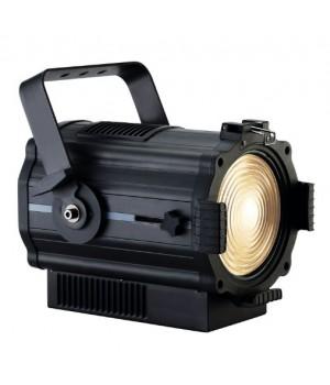 Светодиодный театральный прожектор Theatre Stage Lighting LED Theatre Wash 100W