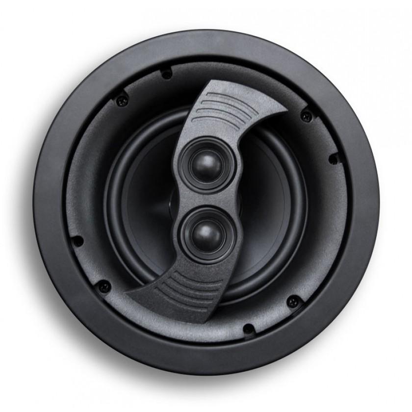 Встраиваемая акустика Totem Acoustic Mask Stereo