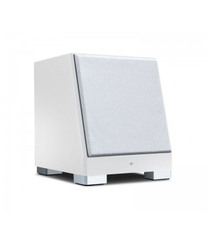 Сабвуфер Totem Acoustic KIN Mini Sub White satin