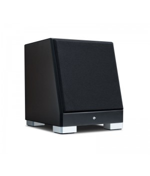 Сабвуфер Totem Acoustic KIN Mini Sub Black satin