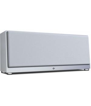 Центральный канал Totem Acoustic KIN Mini Flex White satin