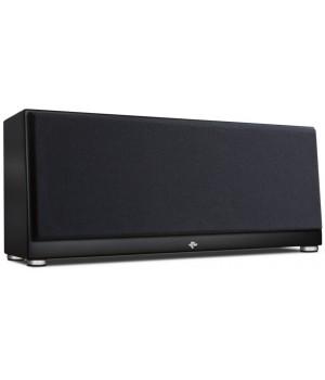 Центральный канал Totem Acoustic KIN Mini Flex Black satin