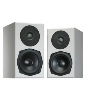 Полочная акустика Totem Acoustic Mite White