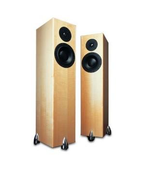 Напольная акустика Totem Acoustic Hawk Maple