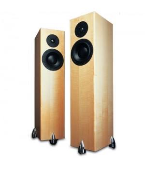 Напольная акустика Totem Acoustic Forest Maple