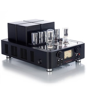 Усилитель для наушников Trafomatic Audio Primavera