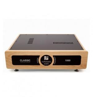 Сетевой фильтр Trafomatic Audio Classic 1000