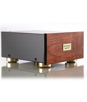 Сетевой фильтр Trafomatic Audio Model 500