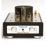 Усилители для наушников Trafomatic Audio