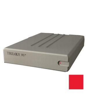 Фонокорректор Trilogy Phono Stage 907 Red