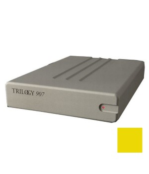 Фонокорректор Trilogy Phono Stage 907 Yellow