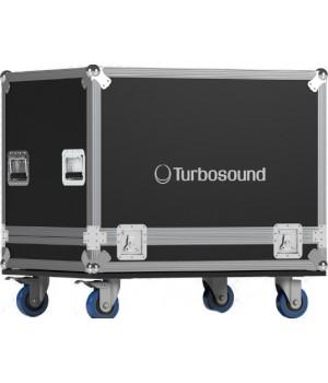 Транспортировочный кейс Turbosound TBV118L-RC1