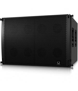 Бэнд-пасс сабвуфер для ЛМ Turbosound LIVERPOOL TLX215L