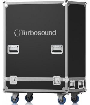 Кейс Turbosound LIVERPOOL TLX84-RC4