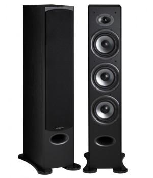 Напольная акустика Ultimate SYM3