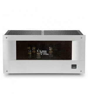 Усилитель мощности VTL ST-85 Silver