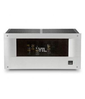 Усилитель мощности VTL ST-150 Silver